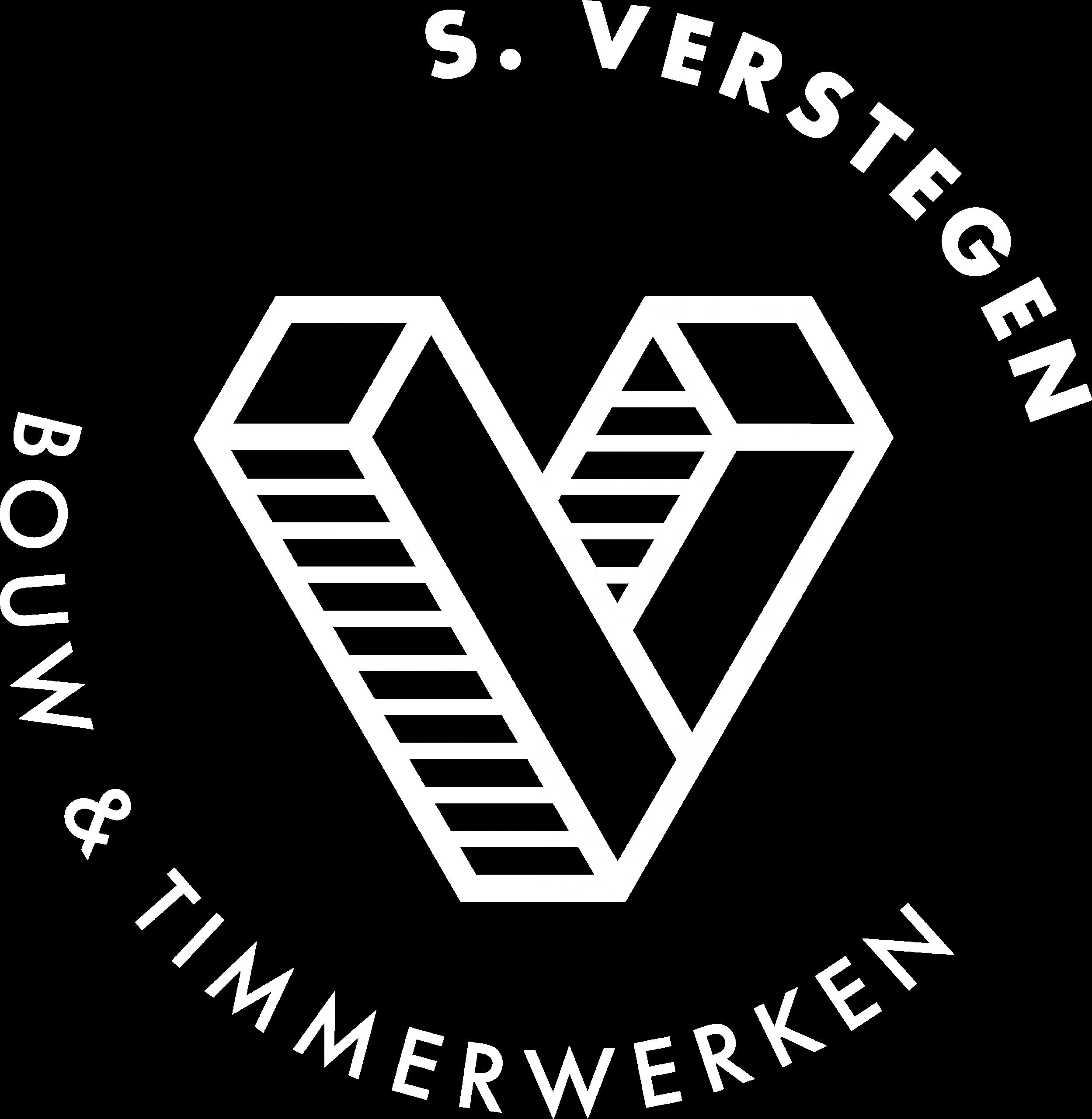 S. Verstegen Bouw & Timmerwerken